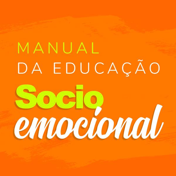 Manual de Ensino Socioemocional